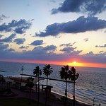 Photo of Park Hotel Netanya