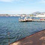 Photo de Vera Miramar Resort