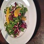 Foto de The Alex Cafe Bar & Brasserie