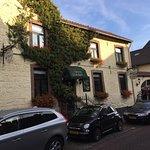 Foto van Gasterij de Poort