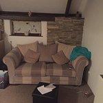 Rowan Lodge Foto