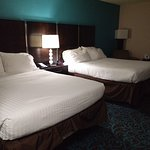 Foto de Holiday Inn Express Chillicothe East