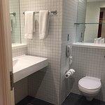 Foto de Radisson Blu Hotel, Birmingham