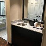 Wingfield Inn & Suites Φωτογραφία