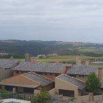 Oubaai Hotel Golf & Spa Foto
