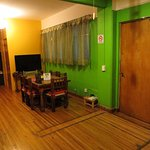 Photo de Chillout Flat Bed & Breakfast
