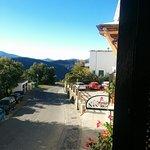 Photo of Hotel Rural San Roque