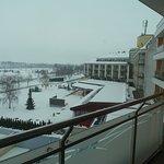Zdjęcie Hotel Livada Prestige