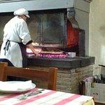 Photo of Taverna della Rocca