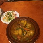 Photo of Karawane - Arabisches Restaurant & Cafe
