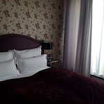 Hotel la maison Foto