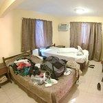 Photo of Hotel Villa Azul
