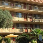 Embassy Suites by Hilton Phoenix Airport Foto