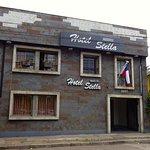 ภาพถ่ายของ Hotel Stella Talca