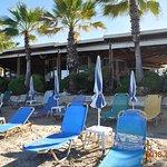Tsilivi Beach Hotel صورة