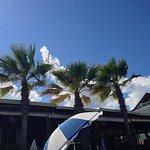 Tsilivi Beach Hotel Εικόνα