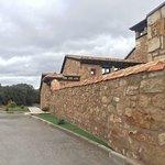 Photo de Hotel Restaurante Masia la Torre