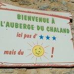 Photo of Auberge du Chaland