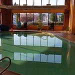 Foto de Howard Johnson Hotel South Portland