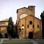 Basilica - Santuario di Santo Stefano