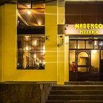 Pizzeria Marengo