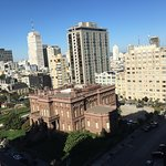 Photo of InterContinental Mark Hopkins San Francisco