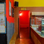 Pizzeria Pedro's