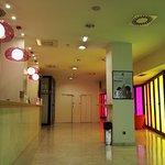 Photo de Hotel Ibis Styles Ramiro I