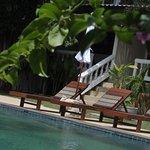 Visit Natural Detox Resort Foto