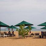 Foto de Neptune Bay Hotel