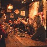 Bira Tatma Etkinlikleri ve Turları