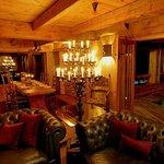Wanaka Lakehouse Photo