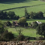 صورة فوتوغرافية لـ Lizzies Farm and Tea Room