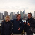Photo of Real New York Tours