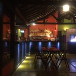 Restaurante Guaya's Foto