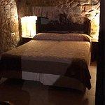 Foto de Hotel Mas 1670