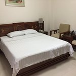 Foto de Lan Lan Hotel 2