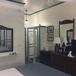 BEST WESTERN Pioneer Inn Foto