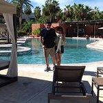 Photo de Loreto Bay Golf Resort & Spa at Baja