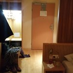 Falkensteiner Hotel Am Schottenfeld Foto