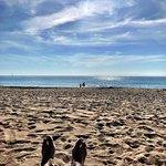 Sunwing Side Beach Foto