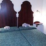 Photo of Hotel Iberia