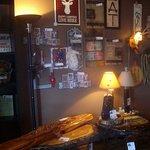 More home decor items