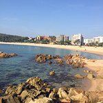 H·TOP Royal Beach Foto