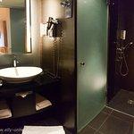 Photo of Radisson Blu Park Hotel & Conference Centre, Dresden