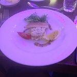 Foto de The Windermere Restaurant