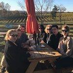 Photo of The Winery at Bull Run