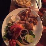 Danno's Bar & Restaurant