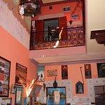 Photo de Hostel Riad Marrakech Rouge