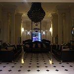 Leon's Place Hotel Foto